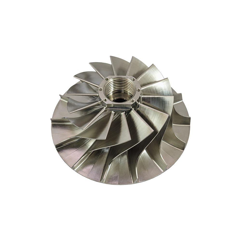 Lisovacie nástroje / Montážne a výrobné prípravky / Výroba komponentov